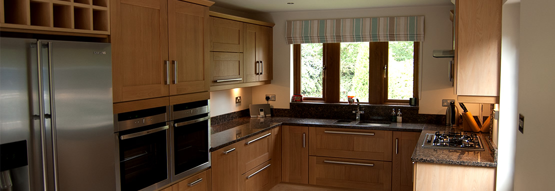 bespoke kitchens yorkshire leeds harrogate ilkley yorkshire new